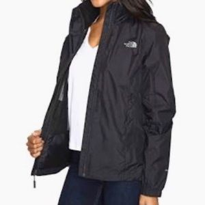 ❗️THE NORTH FACE Resolve 2 Jacket ❗️